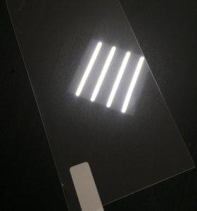 Asus zenfone 2 ze500kl защитное стекло