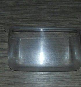 Аквариум,террариум из оргстекла 30л