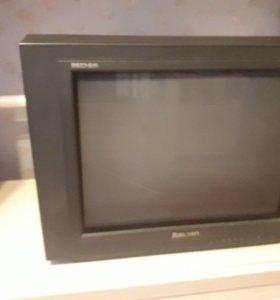 Телевизор Rolsen c25r21