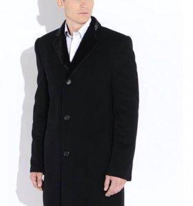 Пальто мужское !