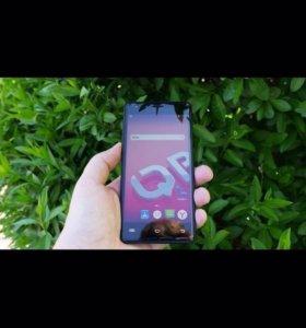 Bg 5060 slim обмен на iphone 5