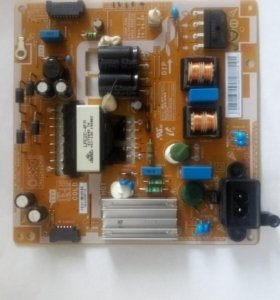 Bn44-00697a ue32h5020