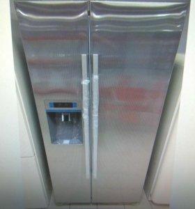 Холодильник Bosch KAI90VI20R