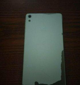 Huawei p.6 на запчасть