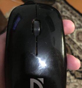 Мышка для пк