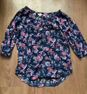 Рубашка Berchka