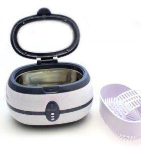 Стерилиризатор для инструмента