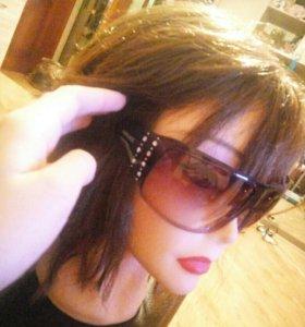 Очки Versace