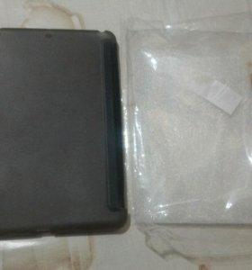 Чехол подставка для планшета