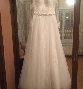 Дать бесплатное объявление о продаже свадебного платья в иркутске магазин готового бизнеса продажа оздоровительного комплекса