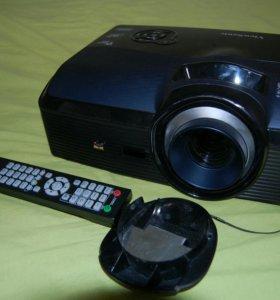 Лазерный проектор Viewsonic PRO9000 оплата  после