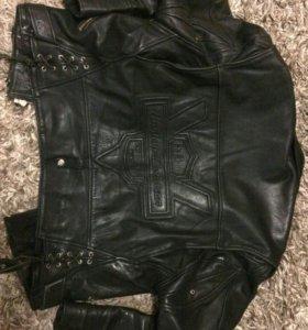 """Куртка """"косуха"""""""
