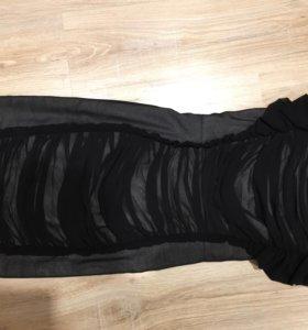 Платье COS р-р XS