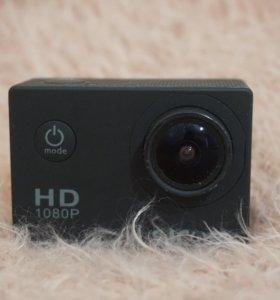 Экшн камера.10080.