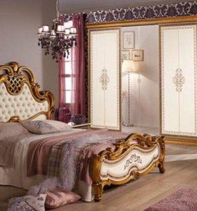 Мебель из Белоруссии по ценам завода изготовителя