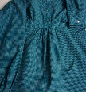 Кофта, блузка, рубашка для беременной