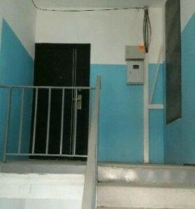 Квартира, 3 комнаты, 117 м²