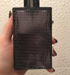 Мужской парфюм Burberry Brit Rhythm