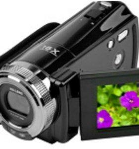 Камера 64 mpixe