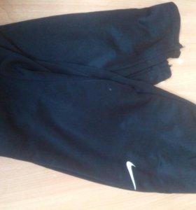 Спортивные штаны (оригинал)