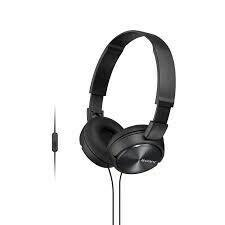 Sony mdr zx310ap