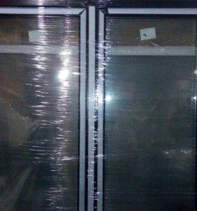 Пластиковые окна КБЕ 70