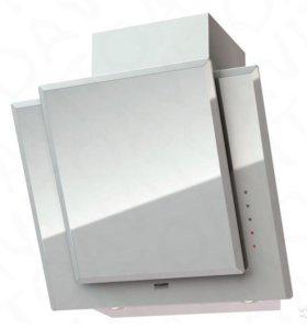 natali 3p-s белое стекло