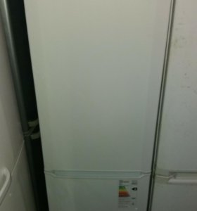 Холодильник Beko узкий отл. сост, доставка