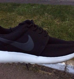 Nike Rosh Run (возможен торг)размер 38-39