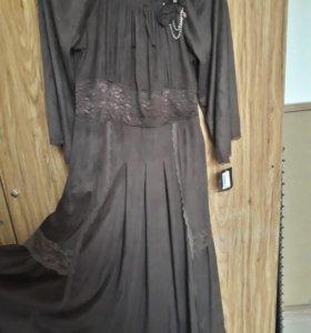 Женские платья и вещи в дар при покупке 1 вещи