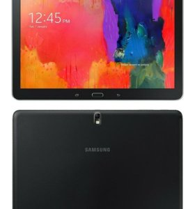 Samsung Galaxy Tab Pro 10.1 SM-T520 16Gb