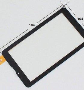 Сенсор, дисплей планшет