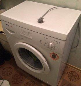 Продам стиральную машину Bosh Maxx