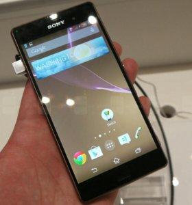 Продам Sony xperia Z3