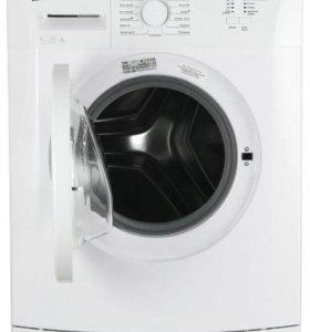 стиральная машинка beko 4 кг