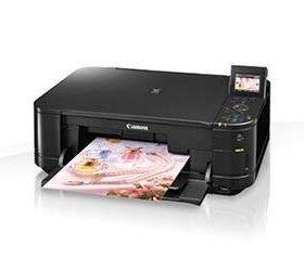 Принтер цветной Canon Mg5140