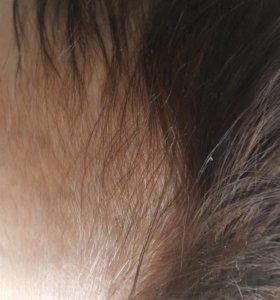 Масло для волос100мл — для роста и густоты