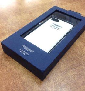 Чехол iPhone 7 НОВЫЙ