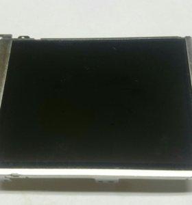 Дисплей для canon Ixus 950 ixy810 sd850