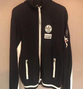 Спортивная куртка Bogner. Оригинал