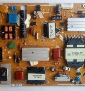 BN44-00473A SAMSUNG UE40D5003BWXRU