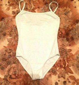Одежда для занятий танцами