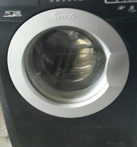 Продам стиральную машину Ardo 7кг