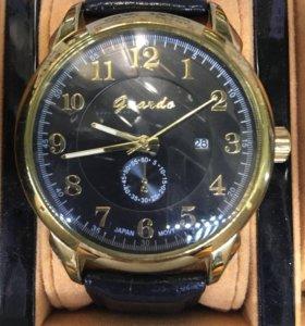 Часы кварц Guarclo