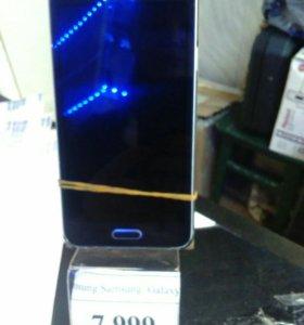 Телефон samsung galaxy a5