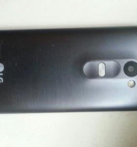 Смартфон LG