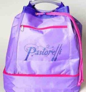Рюкзак Postorelli .Новый.