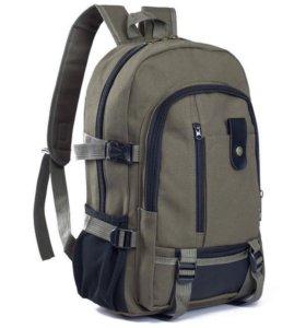 Новые мужские рюкзаки