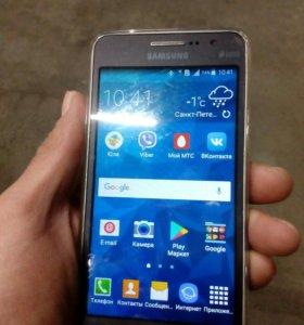 Телефон samsung G530H