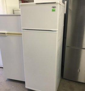 Холодильник Атлант. Бесплатная доставка
